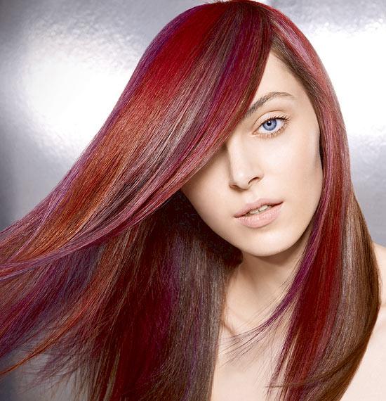 hair colour trends 7b