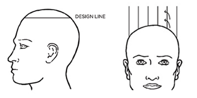 mens hair cut fall 2014 eufora tutorial