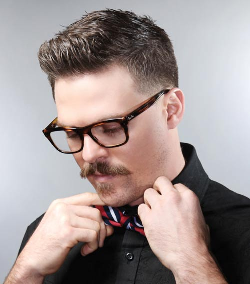 mens hair cut fall 2014 how to hairdressers