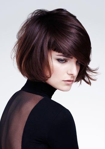 14 09 02 brunette