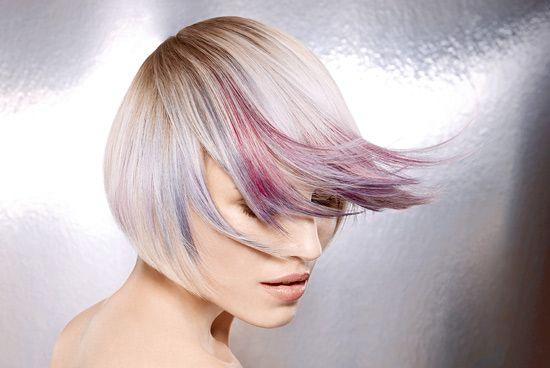 14 09 22 purplehair 0