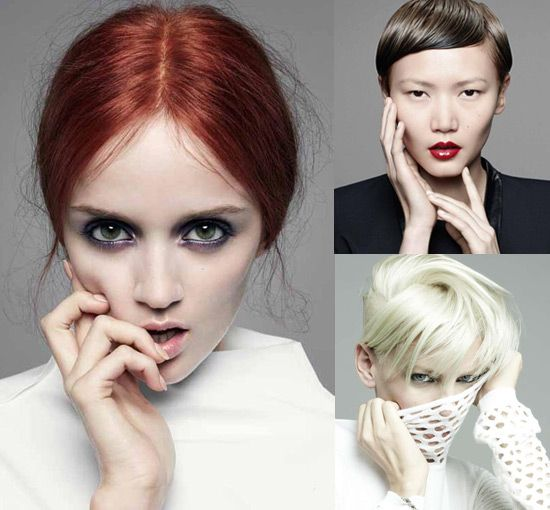 goldwell hair styling trends 149 2