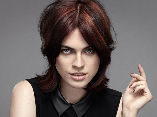 goldwell hair styling trends 149 3