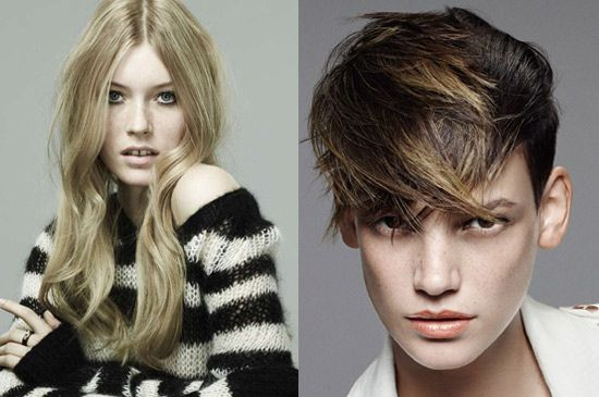 goldwell hair styling trends 149 4