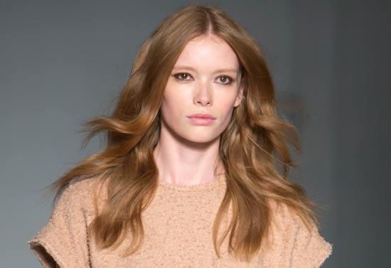 nyfw spring hair trends 2015 10