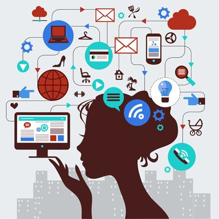 salon online digital marketing tips 1