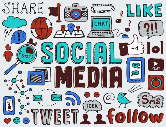 salon online digital marketing tips 3