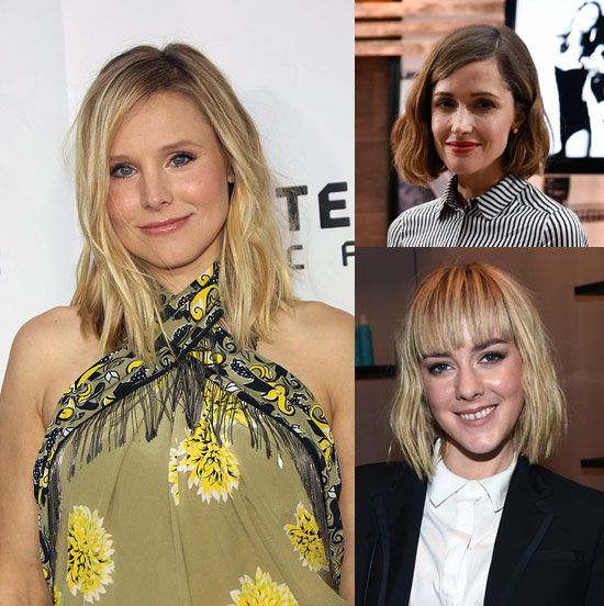 tiff 2014 hair beauty red carpet celebs 2