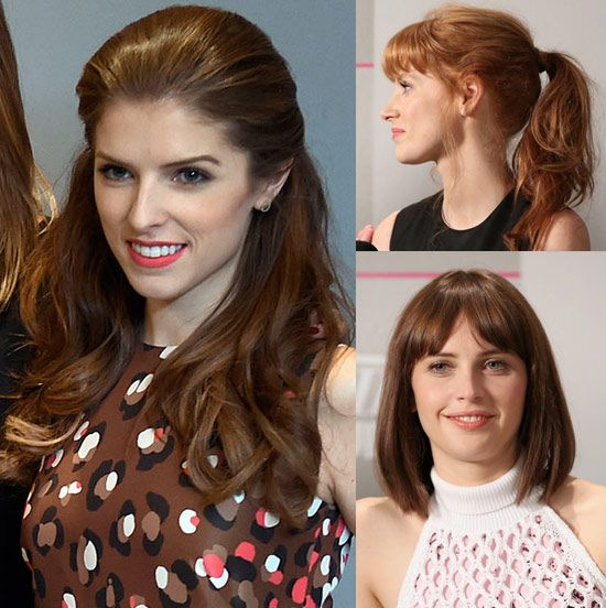 tiff 2014 hair beauty red carpet celebs 3