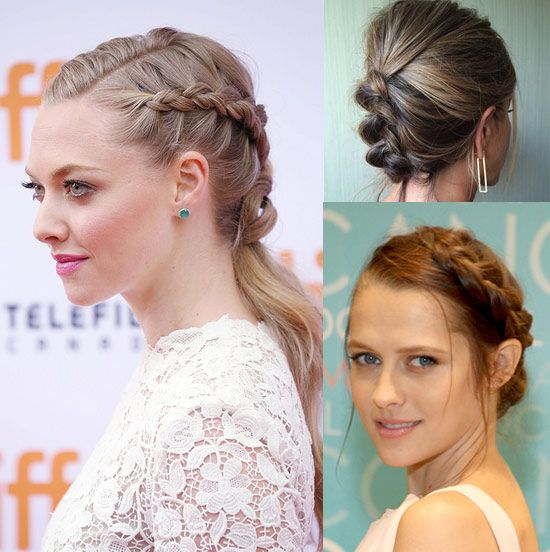 tiff 2014 hair beauty red carpet celebs 5