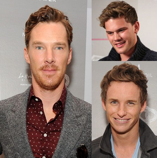 tiff 2014 hair beauty red carpet celebs 6