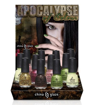 china-glaze-apocalypse-of-colour