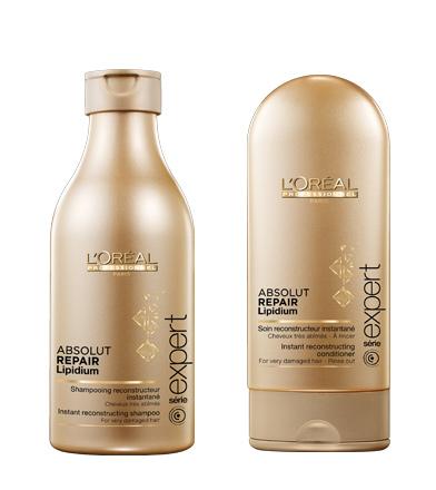 lp-shampoo-conditioner