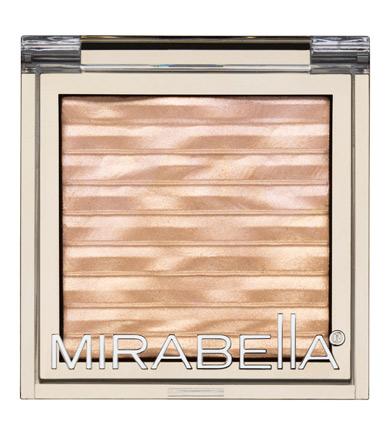 mirabella-highlighter