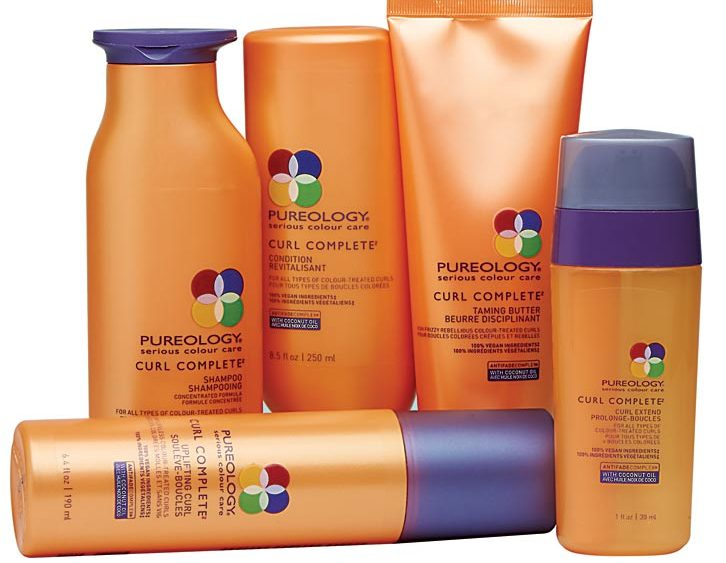 pureology-curl-complete