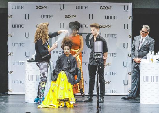 unite global session 2014 pics salon 4