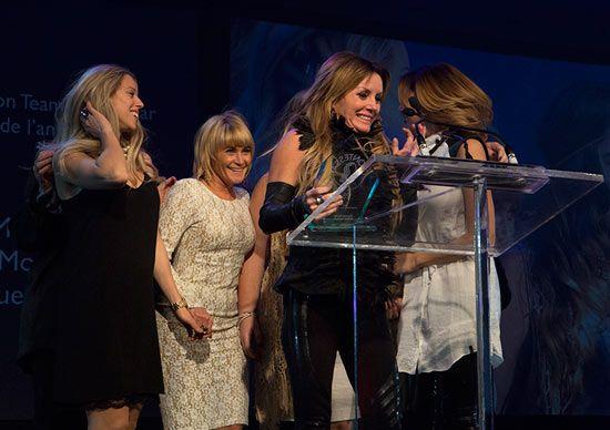 2015 contessa awards gala 1
