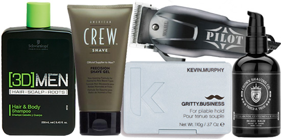 movember mens grooming products 2014