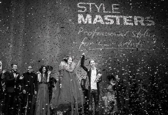 revlon style masters 1 1