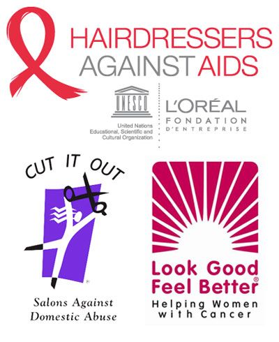 13 11 hairdresser gfit ideas guide 8