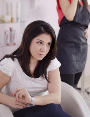 domestic violence salon tips safety 14 0