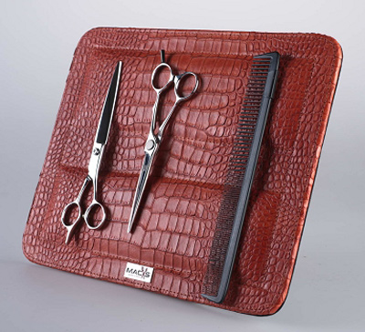 hairdressing holiday gifts stylists 14 8