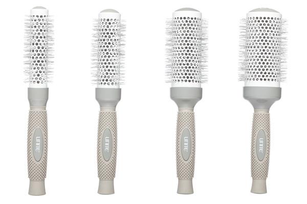 Unite Brushes Image