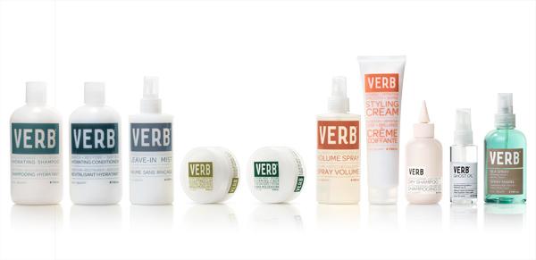 Verb Group