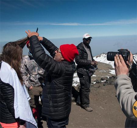 fiorio-kilimanjaro