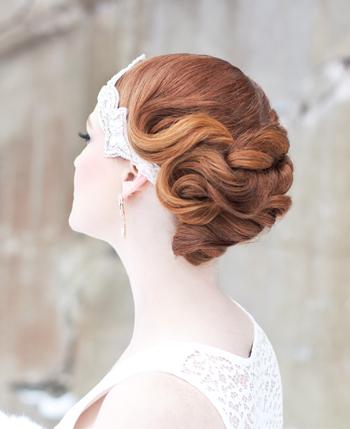 15 03 13 Bridal Hair 1