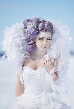 15 03 13 Bridal Hair 3