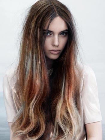 15 03 27 Festival hair 1