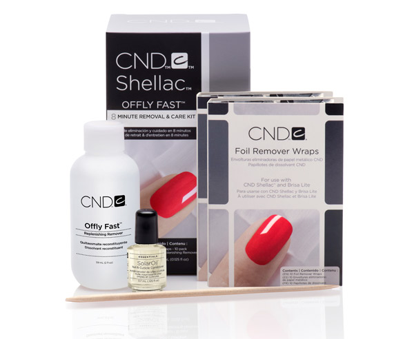 CND Offly-Fast-with-products Image