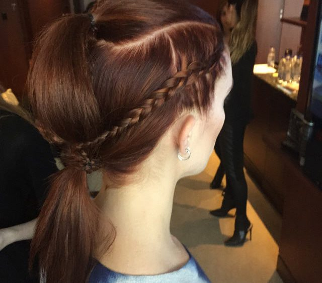 braids2