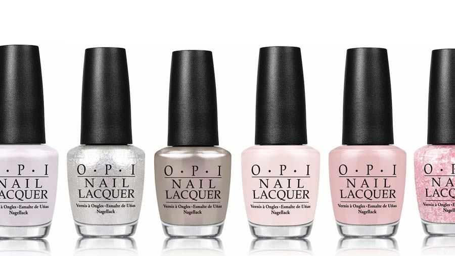 opi-soft-shades