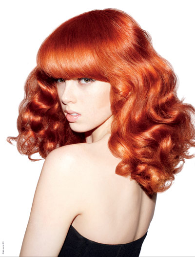 redken-fashion-collection2