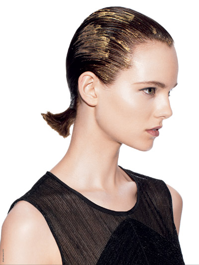 redken-fashion-collection3
