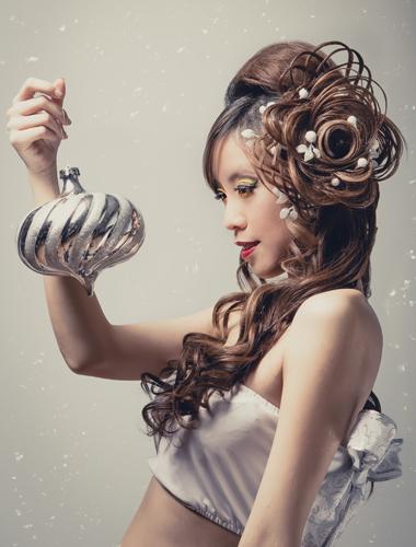 Erika Fung winning image
