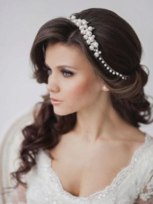 15 06-Bridal-Hair-6