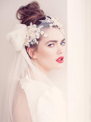 15 06-Bridal-Hair-8