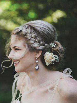 15 06 -Bridal-Hair---3