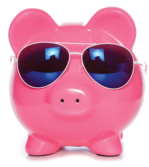 15 06 05 Financial Planning 1