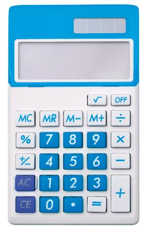 15 06 05 Financial Planning 2