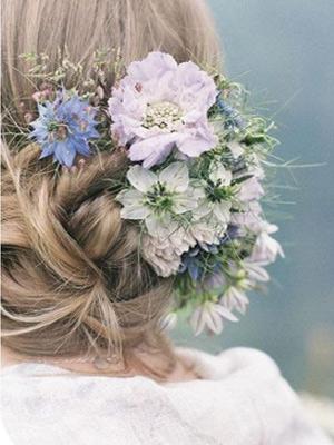 15 06 Bridal-Hair-1