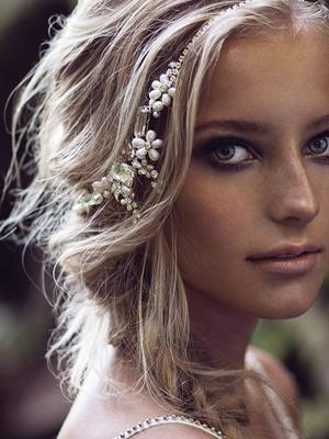 15 06 Bridal-Hair-4