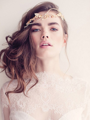 15 06 Bridal-Hair-7