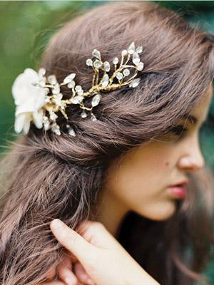 15 06 Bridal-hair--2