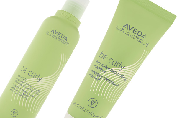 aveda-be-curly