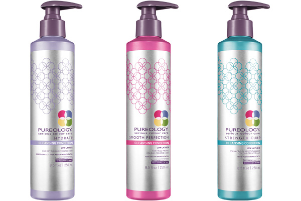 pureology-cleansing-condition
