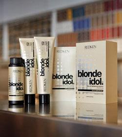 redken-blonding-main
